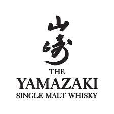 yamazaki-whisky-logo