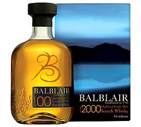 balblair-2000-whisky