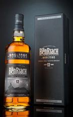 benriach-horizons