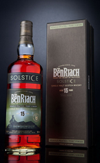 benriach-solstice