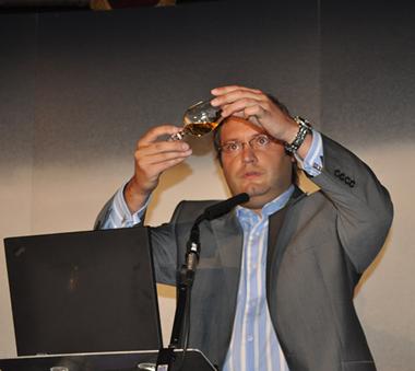 gerry-tosh-edrington-whisky