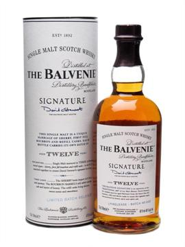 the-balvenie-signature-12-year-old-single-malt-whisky