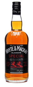 whyte-mackay-glasgow-special-blended-scotch-whisky1