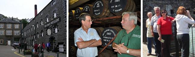 distillery-visits