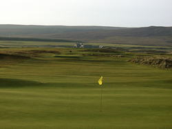 machrie-golf-course-islay
