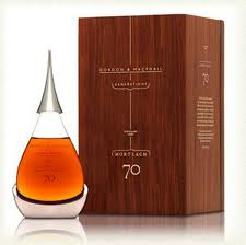 mortlach-70-year-old