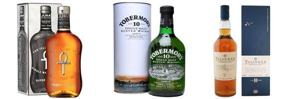 whisky-bargains-supermarket-best-buys-january-2011