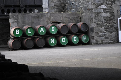 bladnoch-distillery