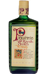 pinwinnie-royal-deluxe-blended-scotch-whisky