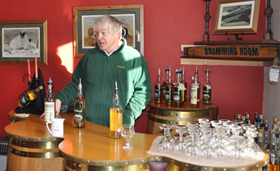 raymond-armstrong-owner-of-bladnoch