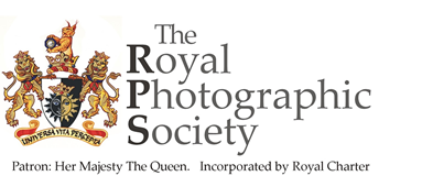 royal-photography-society1