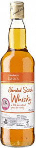 sainsburys-basics-blended-scotch-whisky1