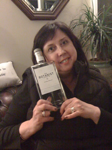 the-botanist-islay-dry-gin-and-whisky-wife-jacqueline