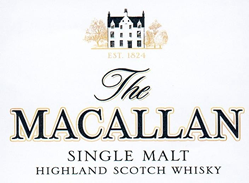 the-macallan1