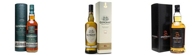 whisky-trail-2011-whisky-tastings-week-5b