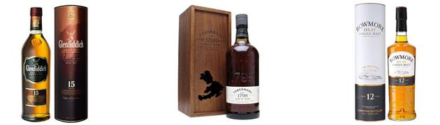 whisky-trail-2011-whisky-tastings-week-5c