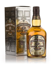 chivas-regal-12-year-old