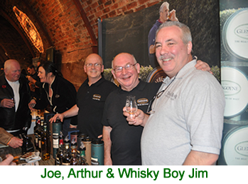glengoynes-joe-arthur-and-whisky-boy-jim