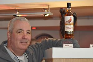 whisky-boy-jim-and-gilbert-grouse