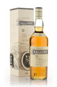 cragganmore-12-year-old