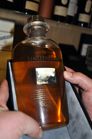 linlithgow-30-year-old-whisky