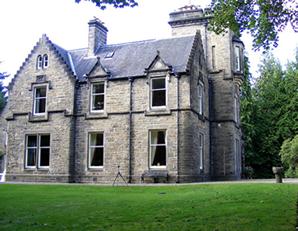 linn-house-keith