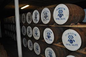 royal-salute-whisky-casks