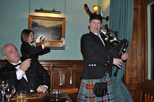 whisky-boy-jim-haggis-and-piper