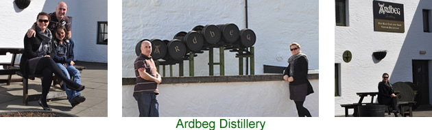 whisky-boys-islay-2011-ardbeg-distillery