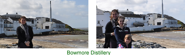 whisky-boys-islay-2011-bowmore-distillery