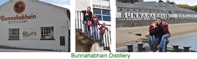 whisky-boys-islay-2011-bunnahabhain-distillery