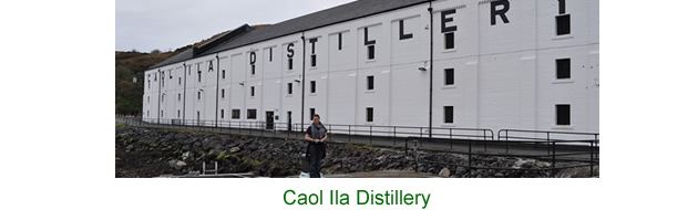 whisky-boys-islay-2011-caol-ila-distillery
