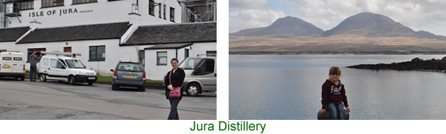 whisky-boys-islay-2011-jura-distillery