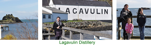 whisky-boys-islay-2011-lagavulin-distillery