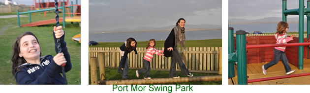 whisky-boys-islay-2011-port-mor-swing-park