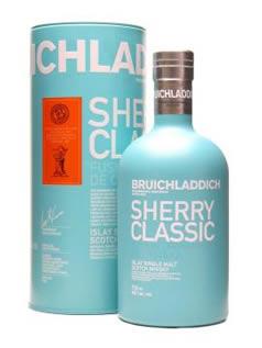 bruichladdich-sherry-classic