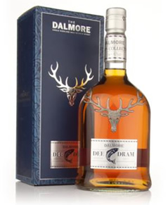 dalmore-rivers-collection-2011-dee-dram