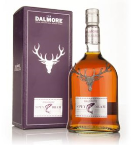 dalmore-rivers-collection-2011-spey-dram