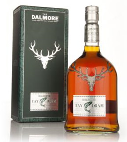dalmore-rivers-collection-2011-tay-dram