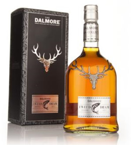 dalmore-rivers-collection-2011-tweed-dram
