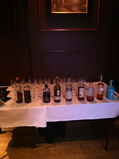 scottish-field-whisky-challenge-bottles