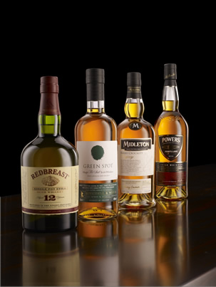 single-pot-still-whisky-range