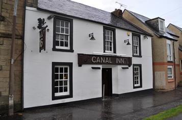 canal-inn-whisky-tasting