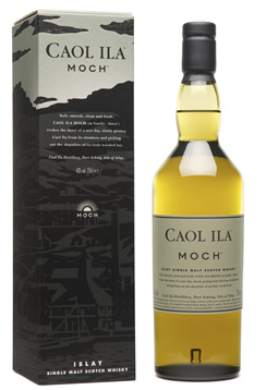 caol-ila-moch-islay-single-malt-scotch-whisky