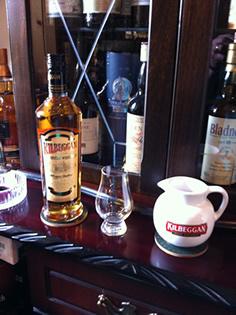 kilbeggan-irish-blended-whisky