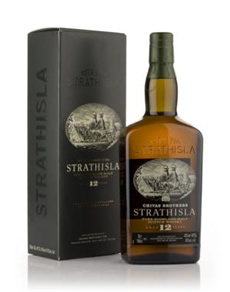 strathisla-12-year-old-speyside-single-malt-scotch-whisky