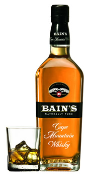 bains-cape-mountain-whisky