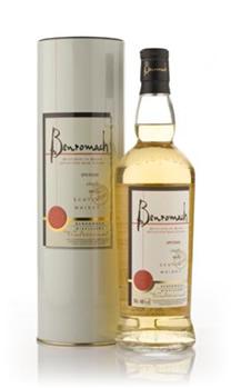 benromach-traditional-speyside-single-malt-scotch-whisky