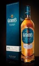 grants-blended-whisky-ale-cask-finish