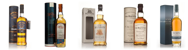 whisky-boys-tasting-wish-list